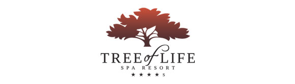 TREE of LIFE SPA RESORT